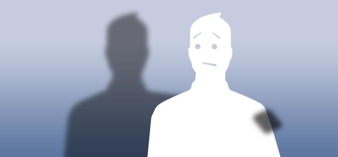 Հետազոտություն. սոցցանցերի գլխավոր նկարն ազդում է աշխատանքային հեռանկարների վրա