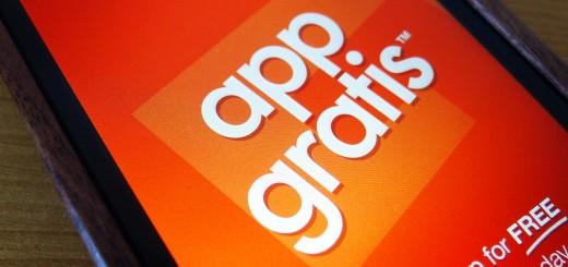 AppGratis-520x245