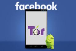 Facebook-ը պայքարում է կայքի արգելափակումների դեմ
