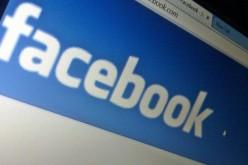 Ինչպե՞ս Facebook–ից տեսանյութ ներբեռնել` առանց հավելյալ ծրագրերի