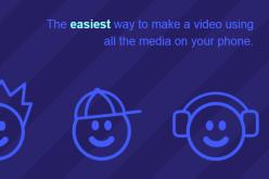 Նոր հավելված` սմարթֆոնով ավելի լավ տեսահոլովակներ նկարահանելու համար (տեսանյութ)