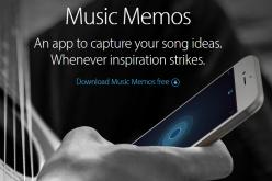 Apple-ը ներկայացրել է երաժիշտների համար նախատեսված նոր հավելված