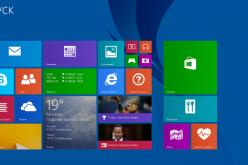 Վաղը Microsoft–ը կդադարեցնի Windows 8-ի սպասարկումը