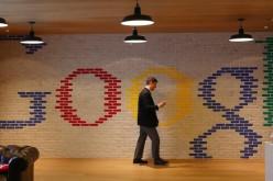 41 հարց, որոնք հնչել են Google-ի հարցազրույցների ժամանակ