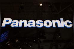 Panasonic-ը Facebook-ի համար ստեղծել է տվյալների պահպանման «սառեցված» համակարգ