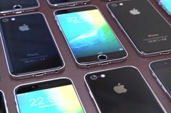 iPhone 7. Apple-ի հաջորդ նորույթի գլխավոր առանձնահատկություններն արդեն հայտնի են