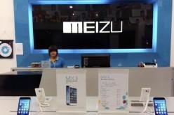 Meizu MX6 սմարթֆոնը կունենա 10 միջուկային պրոցեսոր