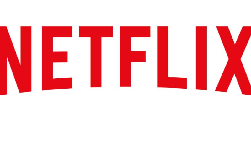 Netflix-ն այժմ հասանելի է նաև Հայաստանում