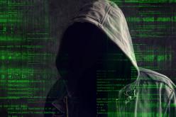 ՀՀ դեսպանատների կայքերը ենթարկվել են զանգվածային հաքերային հարձակման, հայերը չեն ուշացրել պատասխան հարվածը