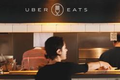 Uber-ը ցանկանում է սնունդ առաքել