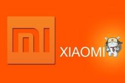 Ցանցում են հայտնվել Xiaomi Mi5 սմարթֆոնի նոր լուսանկարներն ու տեսանյութը