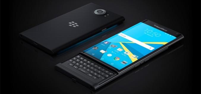 Android-ի հերթական հաղթանակը. BlackBerry-ն հրաժարվում է սեփական ՕՀ֊ից