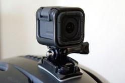 GoPro-ն և Microsoft-ը լիցենզավորված պայմանագիր են կնքել