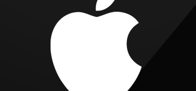 Apple-ն այլևս աշխարհի ամենաթանկ ընկերությունը չէ