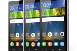 Huawei-ը ներկայացրել է տարողունակ մարտկոցով Y6 Pro սմարթֆոնը