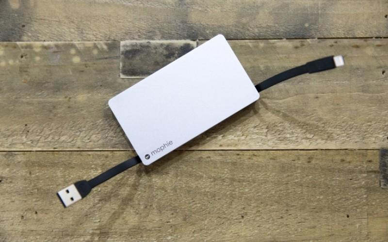 Zagg-ը գնել է հեռախոսների պատյաններ արտադրող Mophie ընկերությունը 100 մլն դոլարով