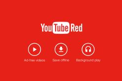 Թողարկվել են YouTube Red-ի առաջին բացառիկ շոուները