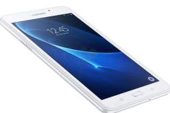 Samsung Galaxy Tab E 7.0-ը կհայտնվի շուկայում մարտ-ապրիլ ամիսներին և կարժենա 169 եվրո