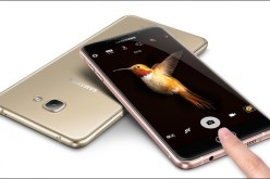Samsung Galaxy A9 Pro-ն կունենա Snapdragon չիպ և 4 ԳԲ օպերատիվ հիշողություն