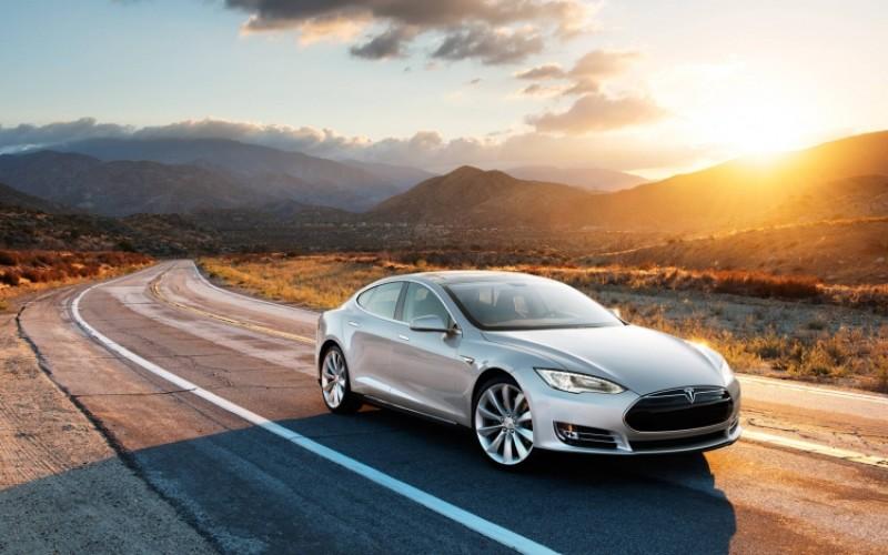Tesla Model 3-ն ԱՄՆ-ում կարժենա մոտ 35000 դոլար