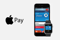 Apple Pay վճարման համակարգը կիրառվում է ավելի քան 2 միլիոն խանութներում