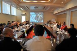 ՏՀՏ լիդերները քննարկել են ՏՏ վարկային կազմակերպության ստեղծման տեսլականը