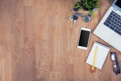 Microsoft Word-ի 10 շատ օգտակար գործիքներ, որոնք կհեշտացնեն Ձեր աշխատանքը