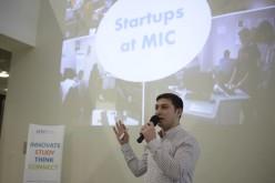 Startup Europe Week Yerevan. Մայքրոսոֆթ ինովացիոն կենտրոնի ծրագրերին մասնակցած 250 թիմերից 30-ը ստացել են 2 մլն դոլարի ֆինանսավորում