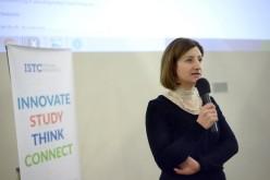 Հորիզոն 2020. նոր հնարավորություն՝ նորաստեղծ ՓՄՁ-ների համար