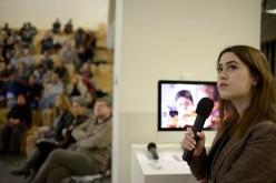SEW. OneArmenia-ն իրականացրել է արդեն 20 ծրագիր (տեսանյութ)