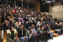 Ստարտափ աքսելերացիոն ծրագրերի անհրաժեշտությունը Հայաստանում. որտեղից սկսել և ինչ ակնկալել