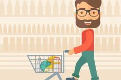 Cartly հավելվածը կօգնի նպարեղենի օնլայն գնումներ կատարել Հայաստանում (հարցազրույց)