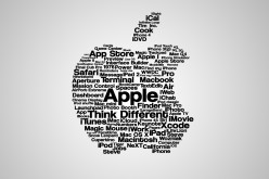 Apple-ը շարժվում է Microsoft-ից և Google-ից տարբերվող ճանապարհով