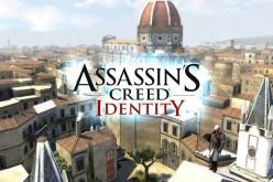 Հայտարարվել է Assassin's Creed Identity խաղի iOS-տարբերակի թողարկման մասին (տեսանյութ)