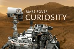 Դիտեք Մարս մոլորակը՝ 360º դիտանկյան տակ (տեսանյութ)