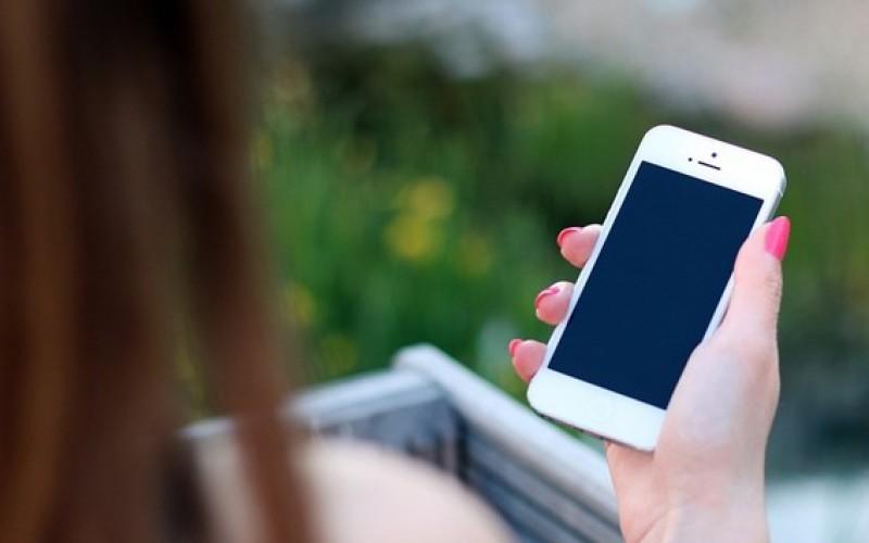 Միլիոնավոր մարդիկ պարբերաբար ստուգում են իրենց սիրելիների անձնական էջերը