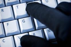 Հաքերները համացանցում են տեղադրել ԿՀՎ-ի 20.000 ծառայողների տվյալներ