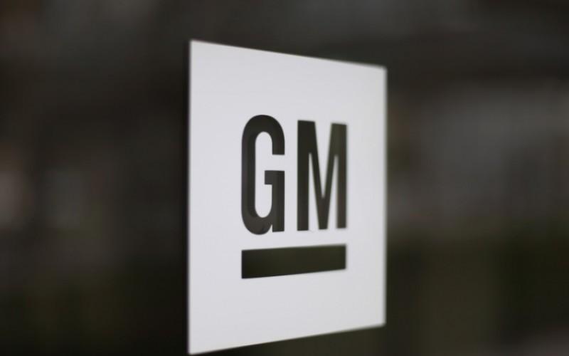 General Motors-ը թիմ է հավաքում ինքնավար ավտոմեքենաների ստեղծման համար