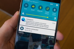 Instagram-ի multi-account ֆունկցիան ունի թաքնված թերություն