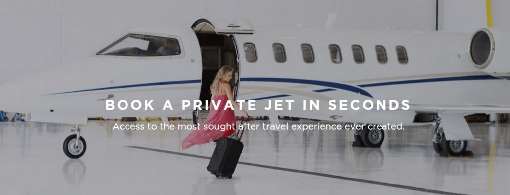 JetSmarter 3