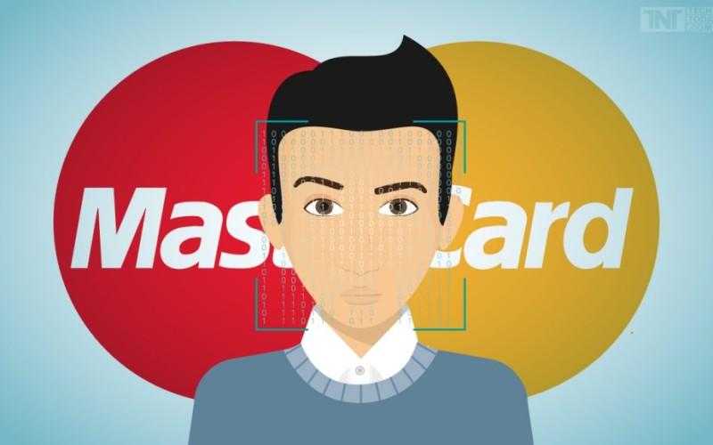 Visa–ն ու MasterCard–ը կունենան մատնահետքի սքաներ