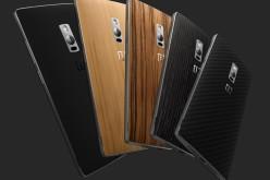 OnePlus 2 սմարթֆոնի գինը նվազել է 40 դոլարով