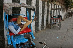 Հնդկաստանում թողարկվելու է 7 դոլար արժողությամբ ամենամատչելի սմարթֆոնը