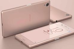 Sony-ն սմարթֆոն կներկայացնի որը կմրցակցի   Samsung Galaxy S9–ի հետ