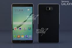 Samsung Galaxy S7-ը կունենա «մշտապես ակտիվ էկրանի» ռեժիմ