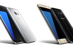 Samsung Galaxy S7-ը և S7 edge-ը կվաճառվեն առանց ընկերության լոգոտիպի