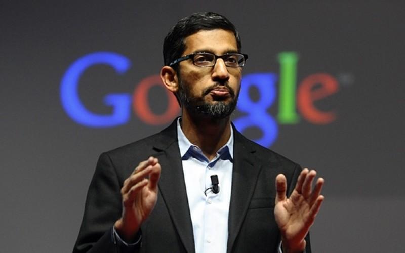 Google-ը գնահատել է իր թոփ մենեջերի հավատարմությունը 199 մլն. դոլար