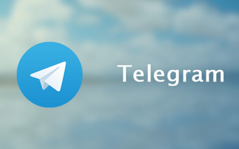 Telegram-ը ՄԻԵԴ է ներկայացրել երկրորդ բողոքը