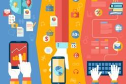 13 անվճար (կամ շատ մատչելի) առցանց դասընթացներ՝ Ձեր թվային հմտությունները բարելավելու համար