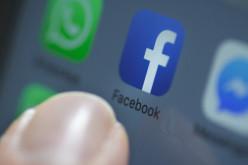 Եթե ուզում եք՝ Ձեր iPhone-ի մարտկոցի «կյանքը» երկարի, ապա ջնջեք Facebook հավելվածը